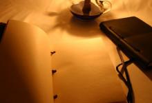 Livre sur la médiumnité